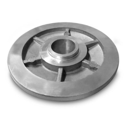 Flange Interno CM41 - Norton Clipper