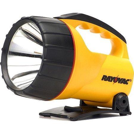 Lanterna Spot - Rayovac