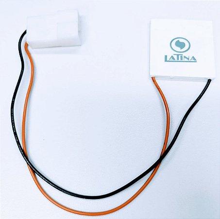 Modulo Termoeletrico (peltier) - Latina - 250003