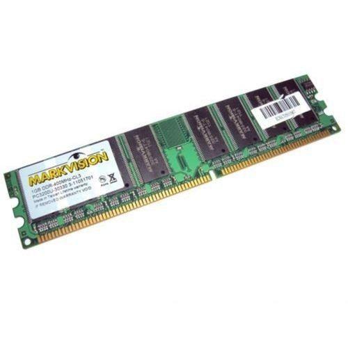 Memória Markvision DDR 1Gb 400Mhz