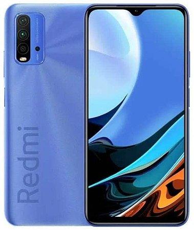 XIAOMI REDMI 9T 4GB 128GB ROM AZUL