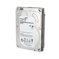 """HD Sata3 4Tb Seagate 3.5""""  St4000dm000 5900rpm"""