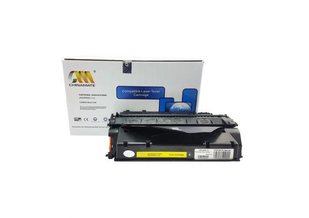 Toner Compatível Samsung MLT-D204 M3325 M3825 M4025 M3375 M3875 M4075