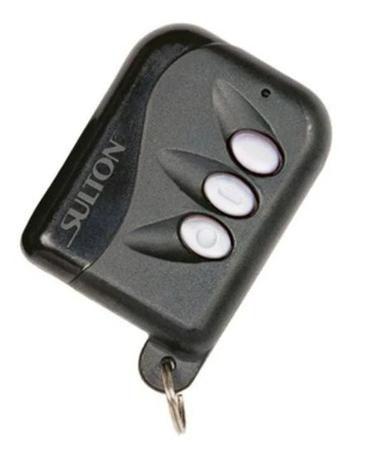 Controle Sulton TCL