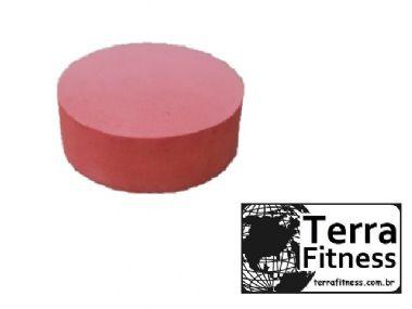 """Marcador de treinamento bolachão """"eva""""- Terra Fitness"""