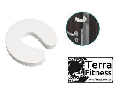 Protetor de porta em eva - Terra Fitness