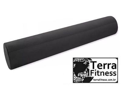 Rolo MIofacial Foam Roller eva / eps 90cm - Terra Fitness