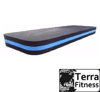 Step 90cmX30cmX06cm eva / eps - Terra Fitness