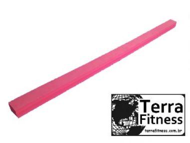 Trilha de equilíbrio eva 200cmX10cmX6,5cm - Terra Fitness