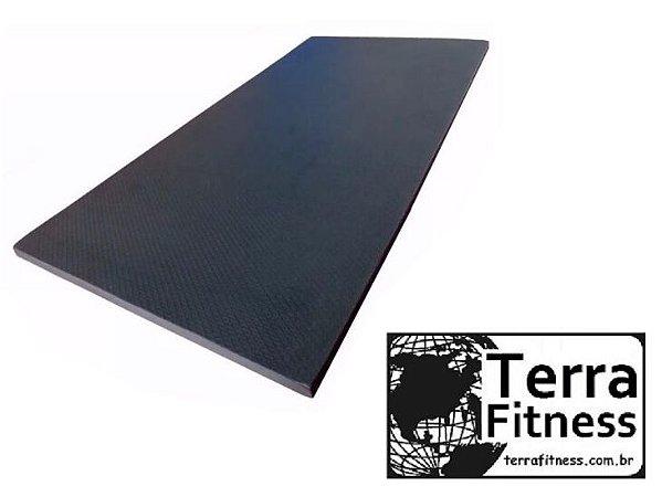 Tatame 200cmX100cmX20mm - Terra Fitness