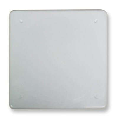 Antena Painel Setorial 4.9 a 5.8 GHz 22,5 dbi 10°