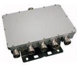 Combinador Pentaplexer 698-803 / 2300-2700 - DIN-F