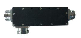 Acoplador (5dB/6dB/7dB/8dB/10dB/12dB/15dB/20dB/25dB/30dB/35dB/40dB) - 698-2700MHz