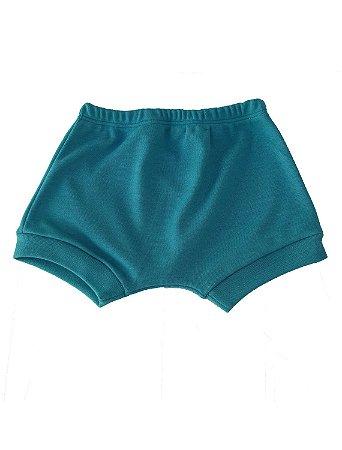 Shorts Piscina para bebê
