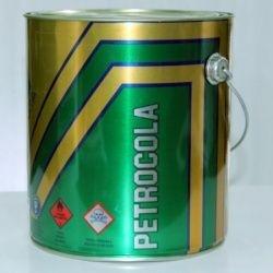 PETROCOLA P4000 EXTRA FORTE GALAO