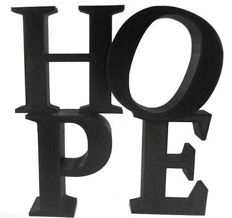 Palavra - Hope