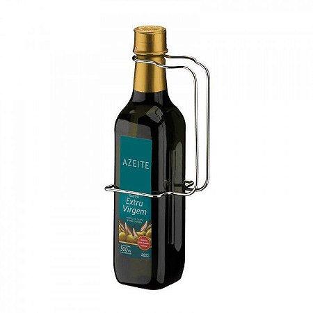 Alça para garrafa de Azeite ou Vinagre de 500ml - Instituzionale - 5 Anos de Garantia