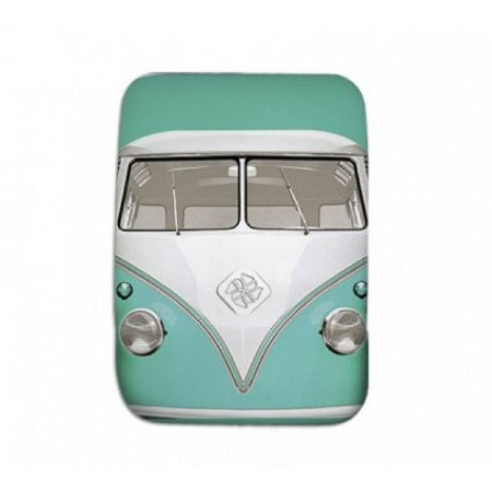 "Case iPad / Notebook 10"" Kombi"