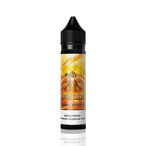 Líquido Firefly - Ripped Mango
