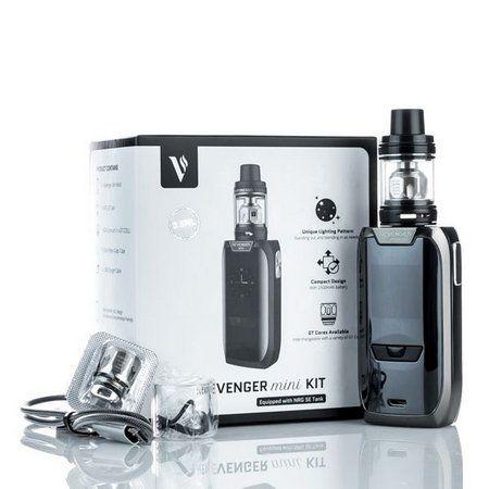 Kit Vape Revenger Mini 85w - Vaporesso