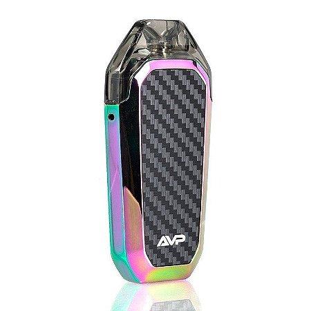 Kit Pod AVP AIO - 700mAh - Aspire