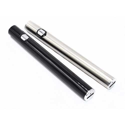 Mod T250 Slim Pen 290mAh