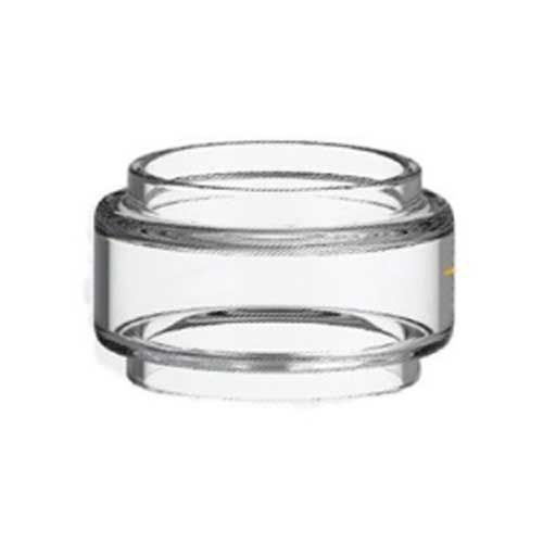 Vidro de Reposição para V9 Max - SMOK