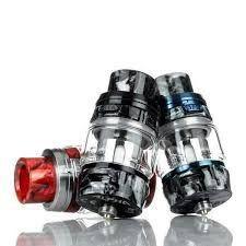 Atomizador Alpha Subohm 25mm - Geek vape