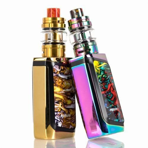 Kit MORPH 219w - Smok