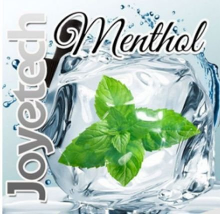Líquido Joyetech - Menthol 11#