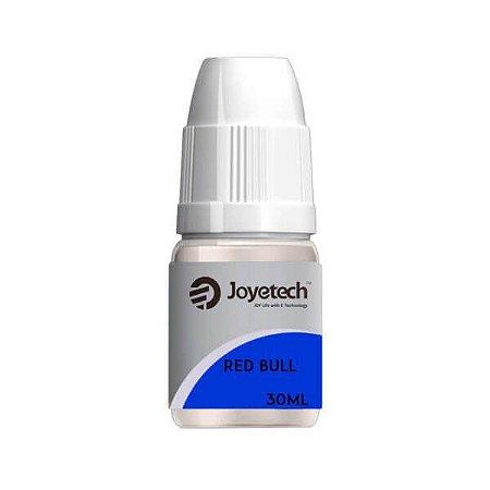 Liquido Joyetech - R&C (RedBull)