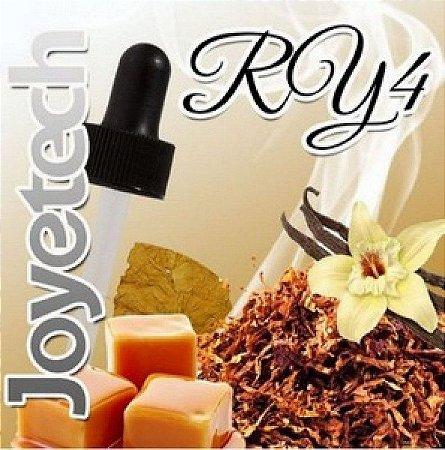 Líquido Joyetech - RY4 11#