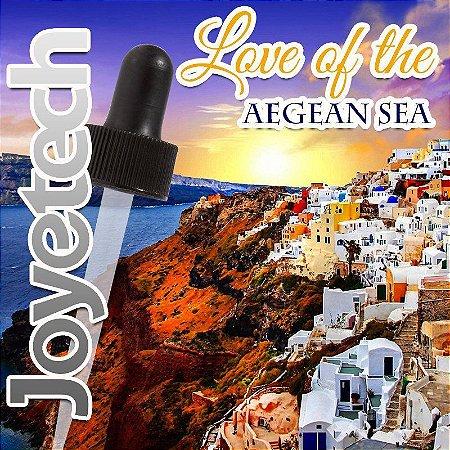 Líquido Joyetech Love Of The Aegean Sea