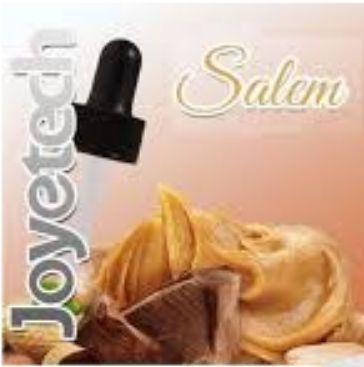 Líquido Joyetech Salem