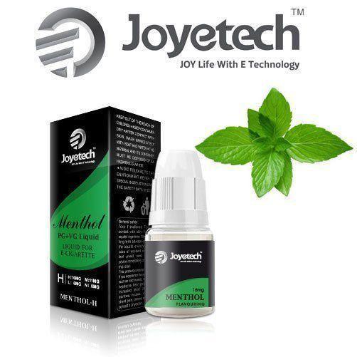 Líquido Joyetech® - D-Mint