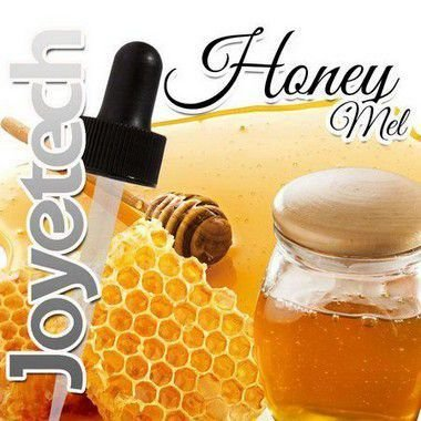 Líquido Joyetech® - Honey (mel)