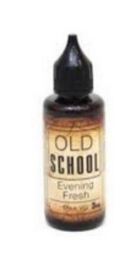 Líquido OLD SCHOOL - Evening Fresh