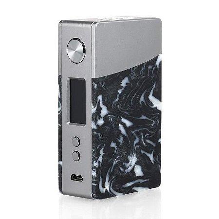MOD NOVA 200W TC  - Geekvape