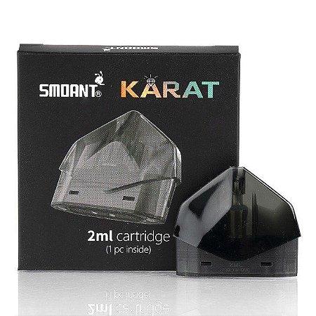 Pod de reposição para Karat - Smoant