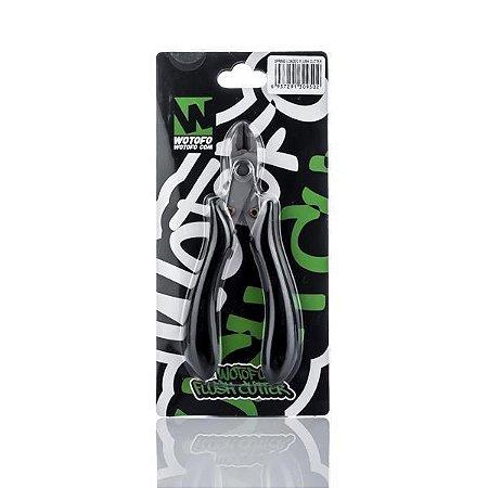 Alicate Flush Cutter - Wotofo