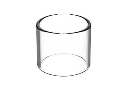Tubo de vidro de reposição Tarot Nano / Veco Solo - Vaporesso