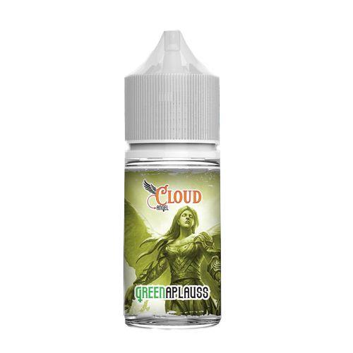 Líquido Cloud Angel - Green Aplauss