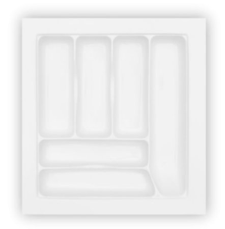 Organizador de Talheres DT 07
