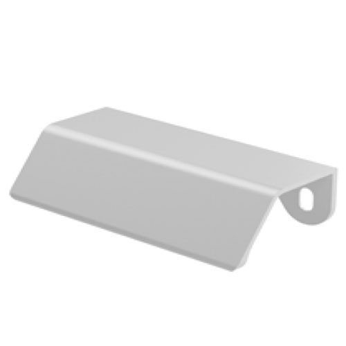 Puxador Alça PV22