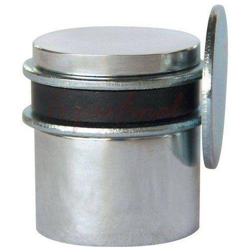 Prendedor Magnético Para Porta 407