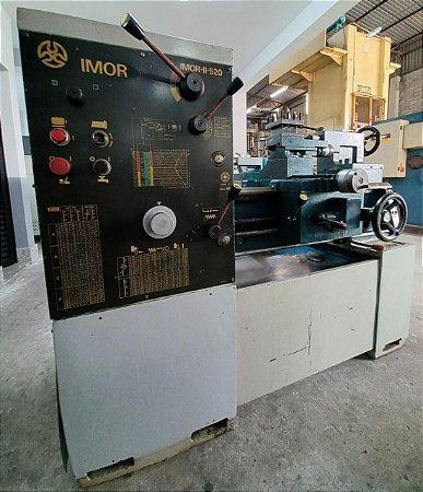 Torno Mecânico IMOR-II-520