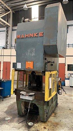 Prensa Mahnke Tipo C PEE200
