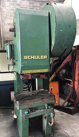 Prensa Schuler 63 Tons