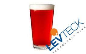 Kit Grãos para Cerveja Artesanal Ambar para 20l - Levteck
