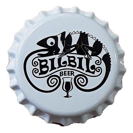 Tampinhas Pry Off - 100un - Bil Bil Beer